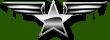 América Militar: información sobre defensa, seguridad y geopolítica