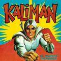 KaliMan2