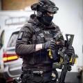 policeantiriot